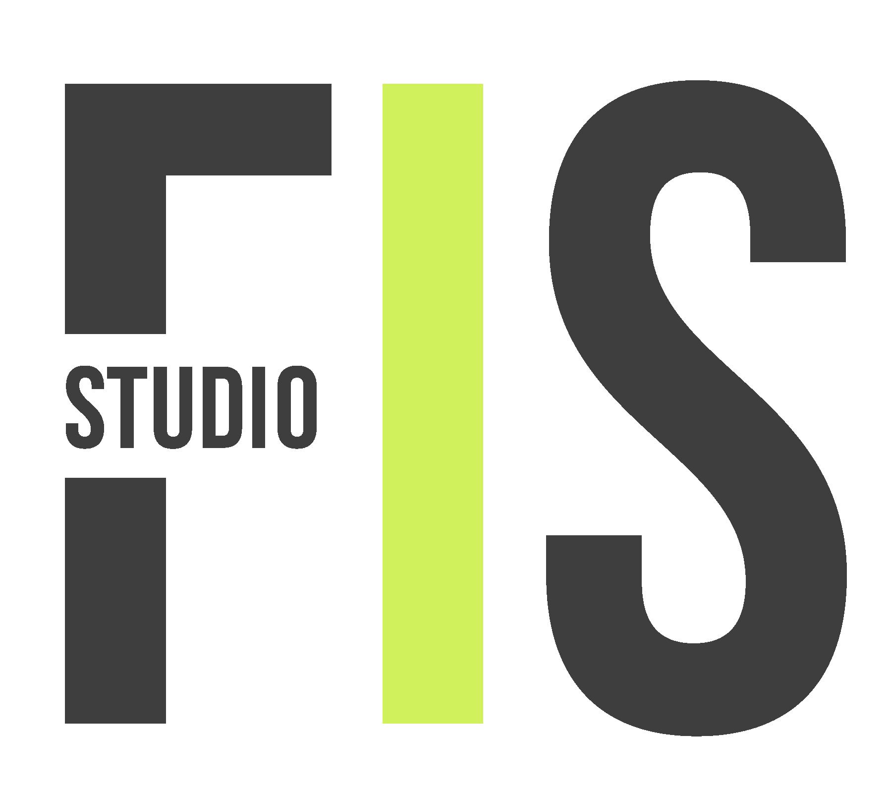 FIS studio